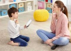 کلینیک اختلالات یادگیری کودک در صفادشت 09121623463